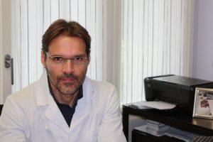 alberto gorani dermatologo