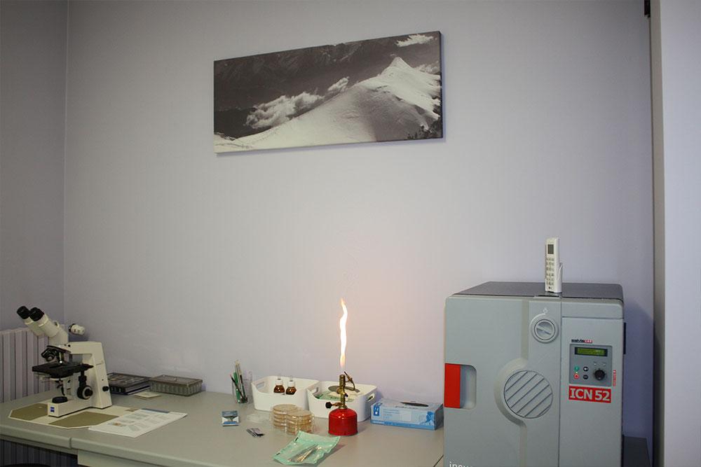 studio dermatologico monza milano pavia